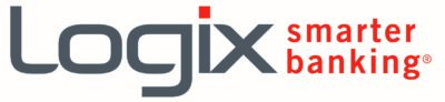 Logix Smarter Banking