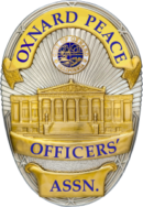 Oxnard Peace Officers