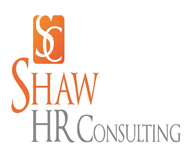 Shaw HR Consulting
