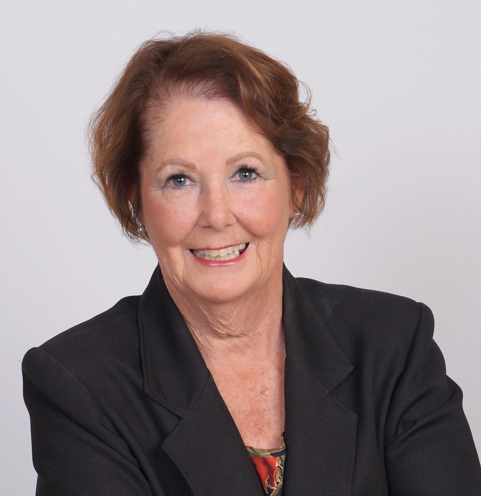 Carole Savala